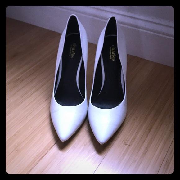 Charles David Shoes - Charles by Charles David